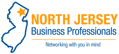 North Jersey Business Professionals